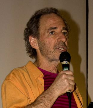 Picture of quotation author Harry Shearer
