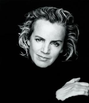 Picture of quotation author Jil Sander