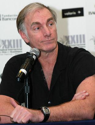 Picture of quotation author John Sayles