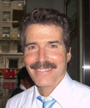 Picture of quotation author John Stossel