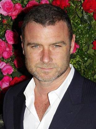 Picture of quotation author Liev Schreiber