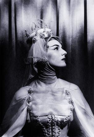 Picture of quotation author Marian Seldes