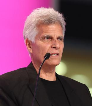 Picture of quotation author Mark Spitz