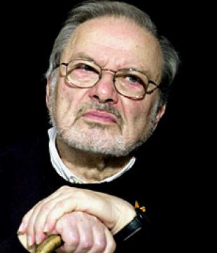 Picture of quotation author Maurice Sendak