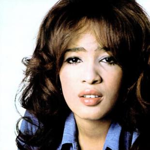Picture of quotation author Ronnie Spector