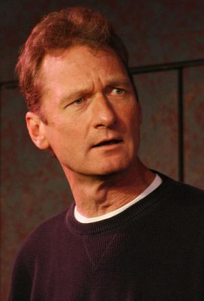 Picture of quotation author Ryan Stiles