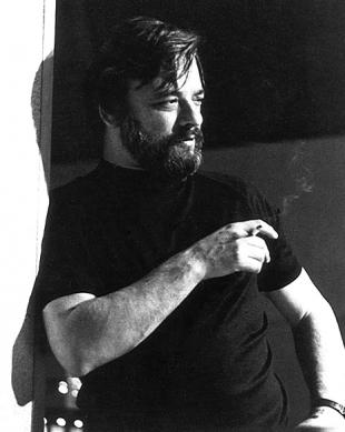 Picture of quotation author Stephen Sondheim