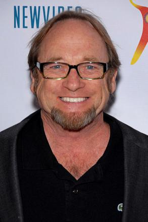 Picture of quotation author Stephen Stills