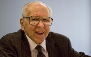 Picture of quotation author Thomas Szasz