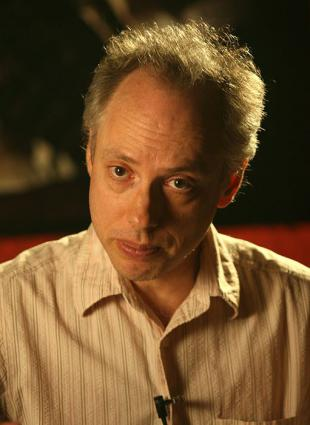 Picture of quotation author Todd Solondz