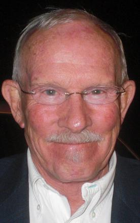Picture of quotation author Tom Smothers