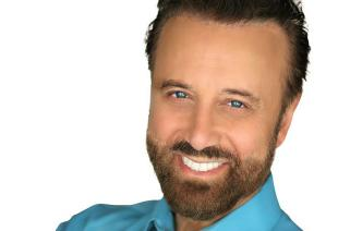 Picture of quotation author Yakov Smirnoff