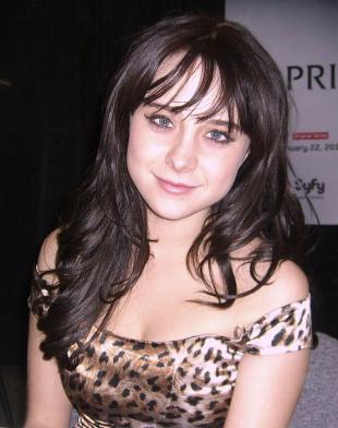 Picture of quotation author Alessandra Torresani