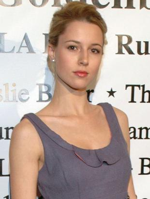 Picture of quotation author Alona Tal