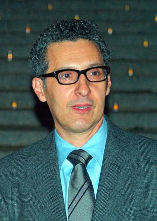 Picture of quotation author John Turturro
