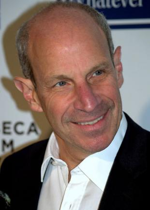 Picture of quotation author Jonathan Tisch