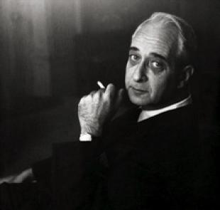 Picture of quotation author Lionel Trilling