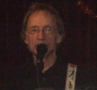 Picture of quotation author Peter Tork