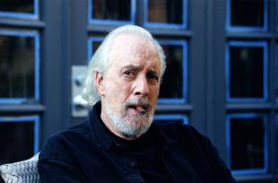 Picture of quotation author Robert Towne