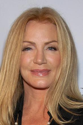 Picture of quotation author Shannon Tweed