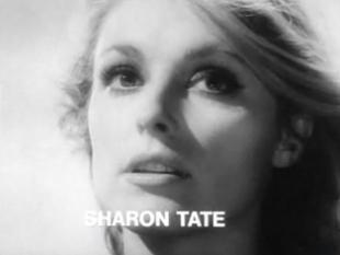 Picture of quotation author Sharon Tate