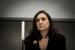 Picture of quotation author Sherry Turkle