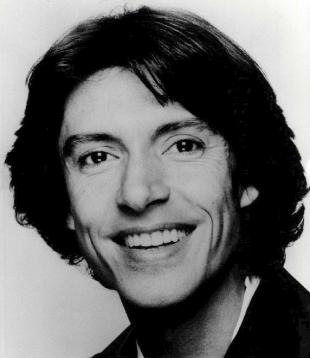 Picture of quotation author Tommy Tune