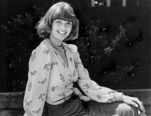Picture of quotation author Toni Tennille