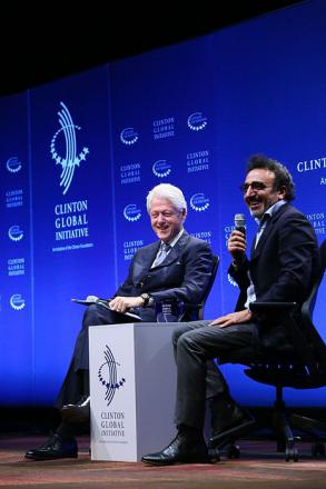 Picture of quotation author Hamdi Ulukaya