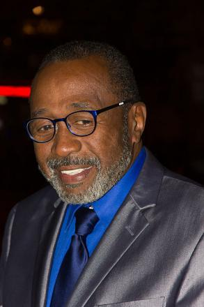 Picture of quotation author Ben Vereen
