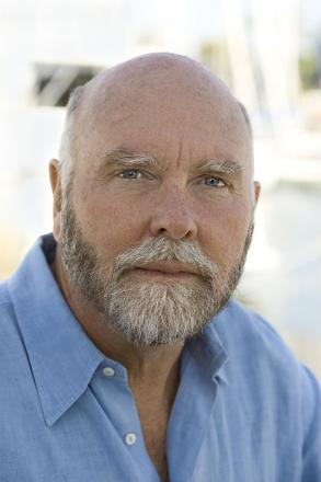 Picture of quotation author Craig Venter