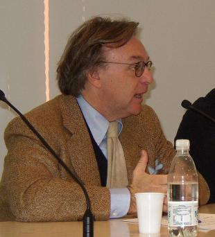 Picture of quotation author Diego Della Valle