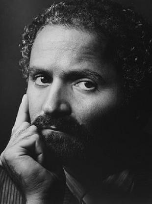 Picture of quotation author Gianni Versace