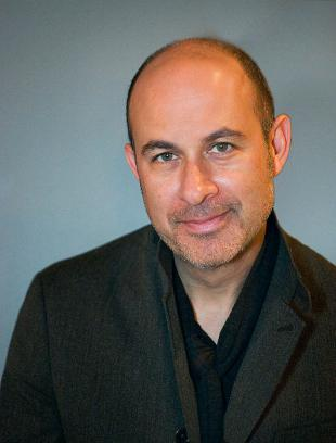 Picture of quotation author John Varvatos