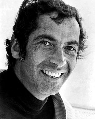 Picture of quotation author Roger Vadim