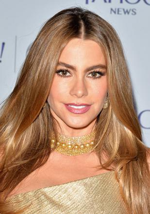 Picture of quotation author Sofia Vergara