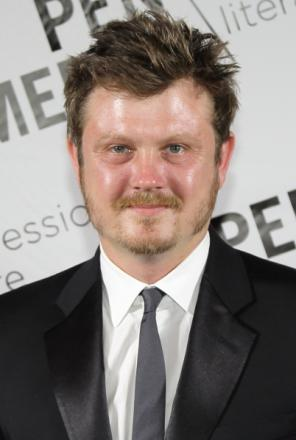 Picture of quotation author Beau Willimon