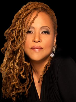 Picture of quotation author Cassandra Wilson