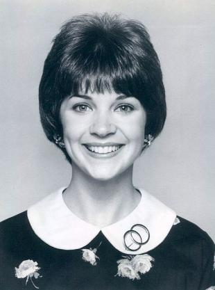 Picture of quotation author Cindy Williams