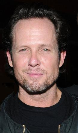 Picture of quotation author Dean Winters
