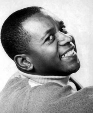 Picture of quotation author Flip Wilson