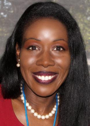 Picture of quotation author Isabel Wilkerson