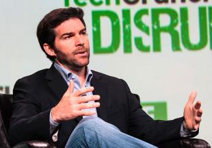Picture of quotation author Jeff Weiner