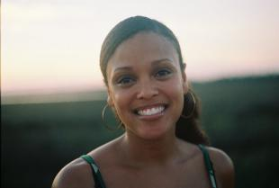 Picture of quotation author Jesmyn Ward
