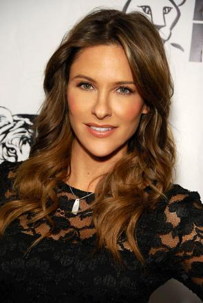 Picture of quotation author Jill Wagner