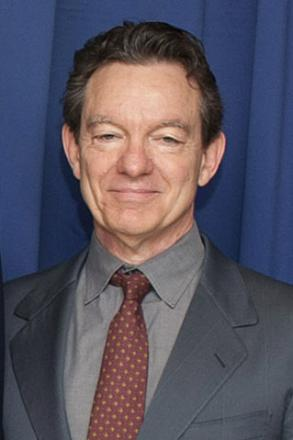 Picture of quotation author Lawrence Wright