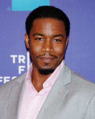 Picture of quotation author Michael Jai White