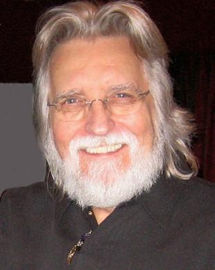Picture of quotation author Neale Donald Walsch