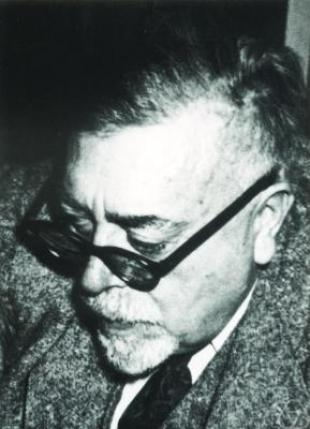Picture of quotation author Norbert Wiener