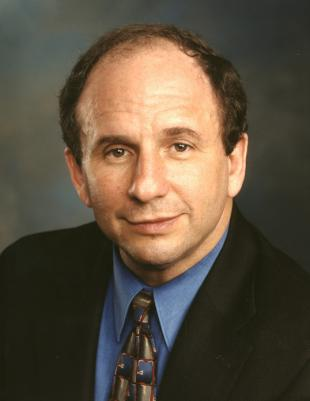 Picture of quotation author Paul Wellstone